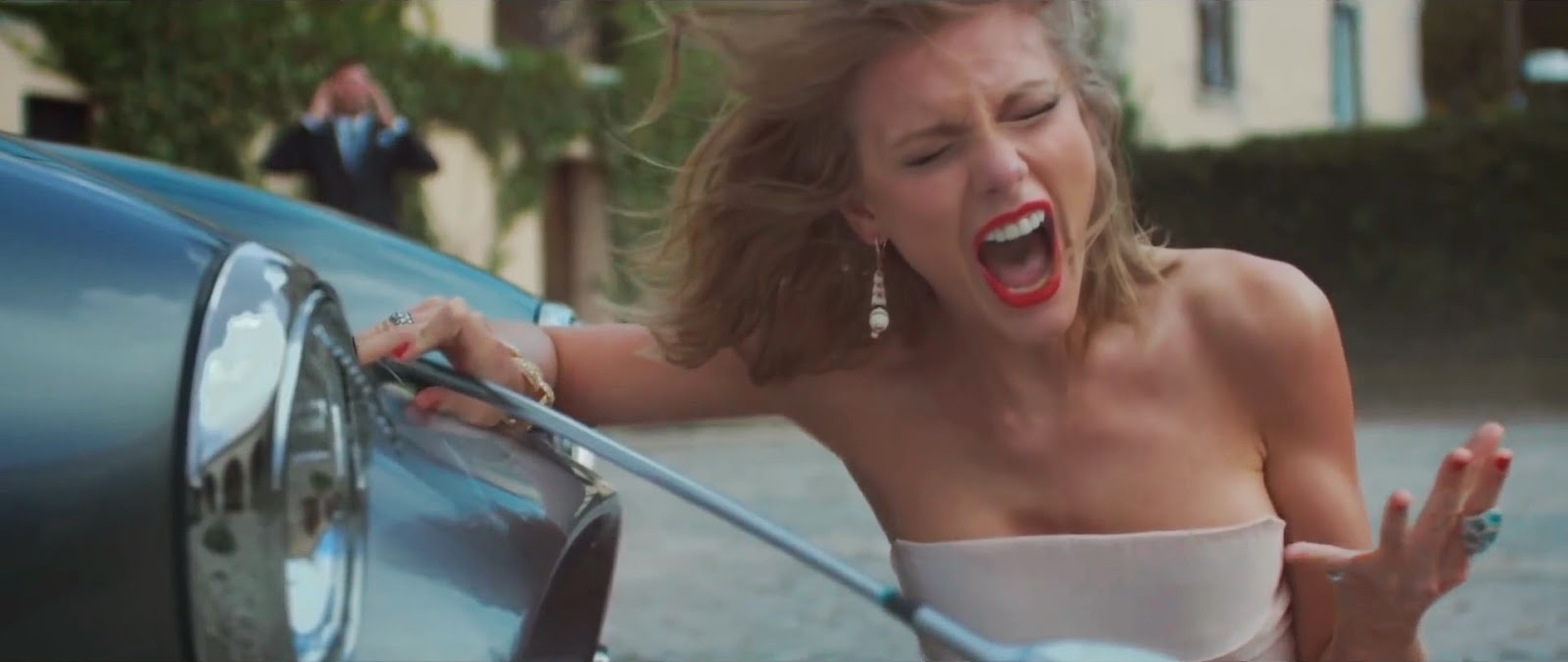 taylor swift blank space lyrics review song meaning
