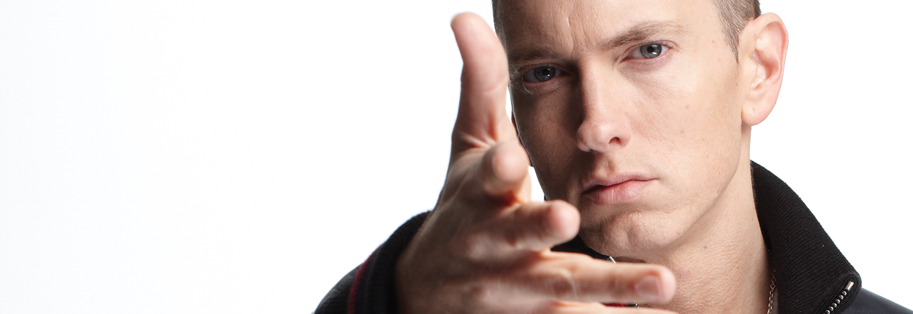 Eminem Rap God freestyle