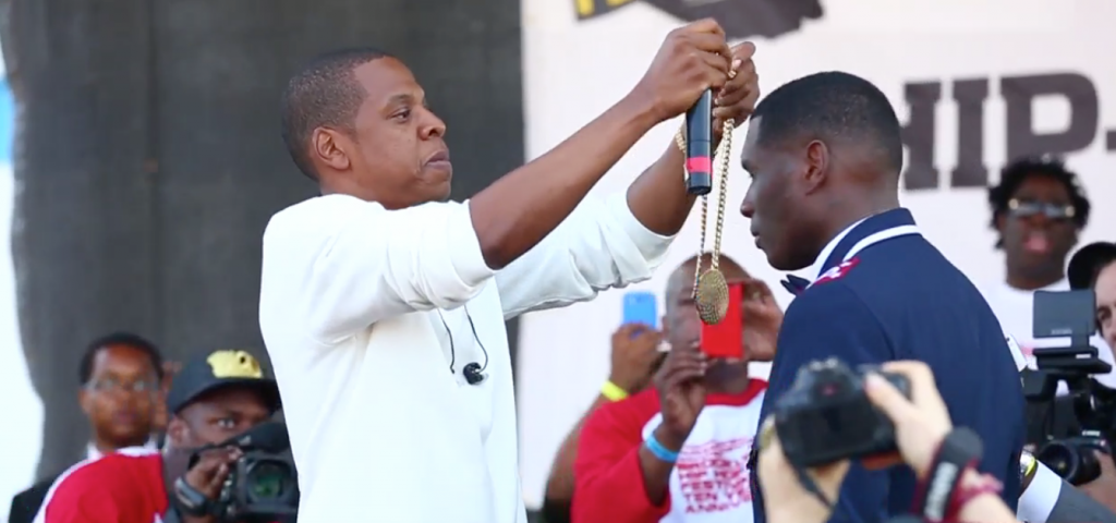 jay electronica road to perdition ft. jay-z