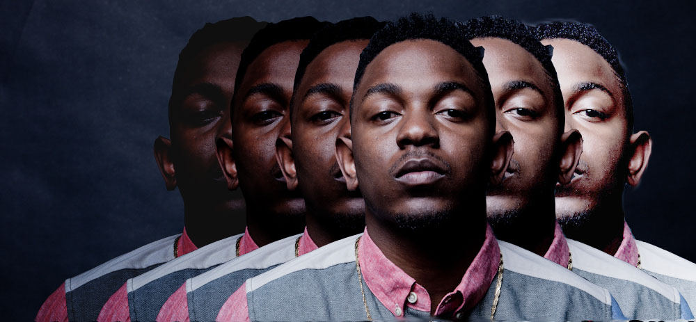 Kendrick Lamar complexion song review lyric analysis and meaning