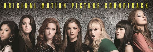 pitch perfect 2 soundtrack crazy youngsters by ester dean