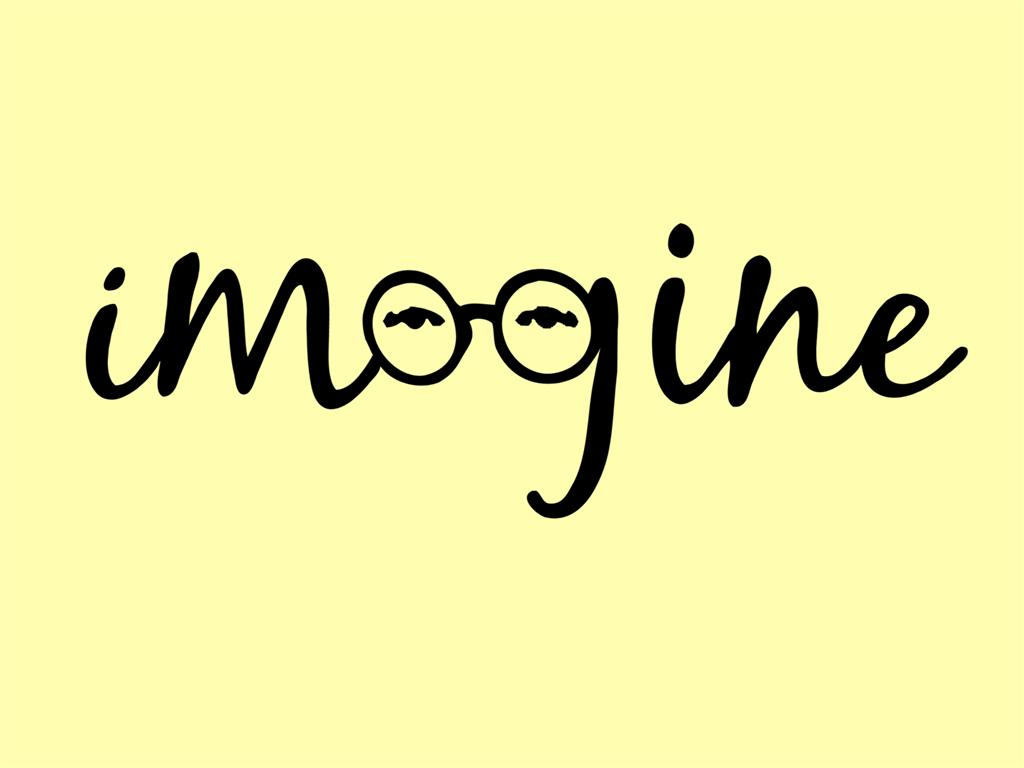 imagine by john lenon song meaning lyrics analysis review