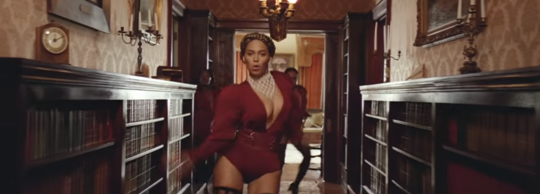 beyonce formation single music video review lyrics meaning
