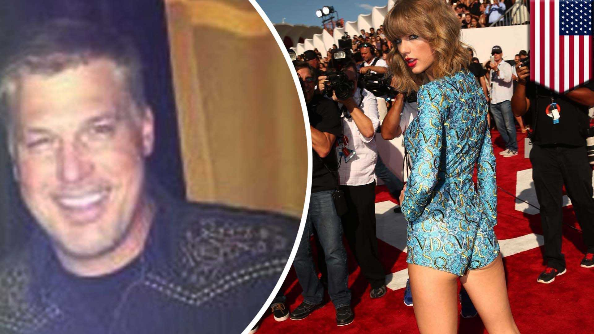 taylor swift david mueller groping trial sexual assault