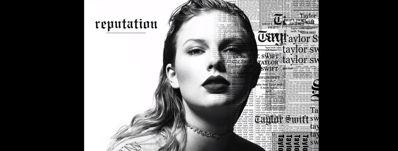 Lyric are you ready for some football lyrics : Taylor Swift - Ready For It? (Lyrics Review and Song Meaning ...