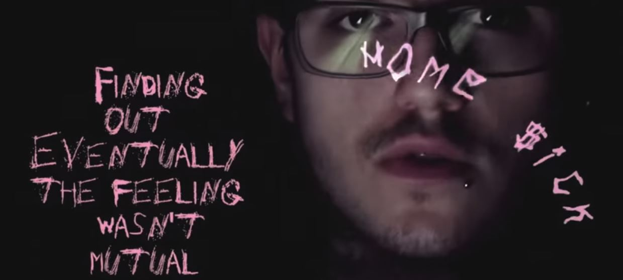 lil peep life is beautiful lyrics review song meaning