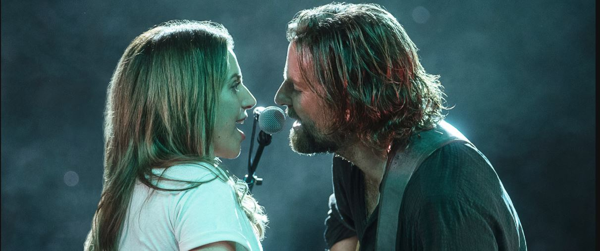 bradley cooper lady gaga shallow lyrics review meaning a star is born