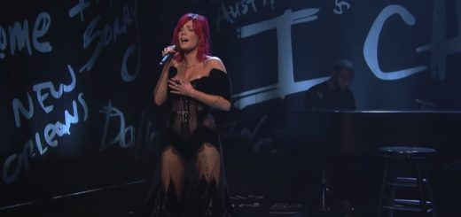 halsey without me live saturday night live