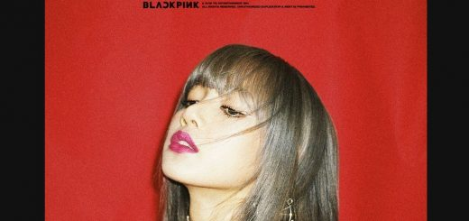 blackpink kill this love single EP