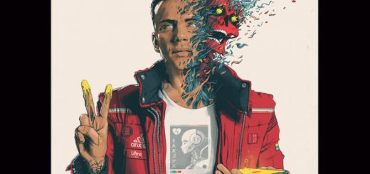 logic cocaine lyrics review and song meaning