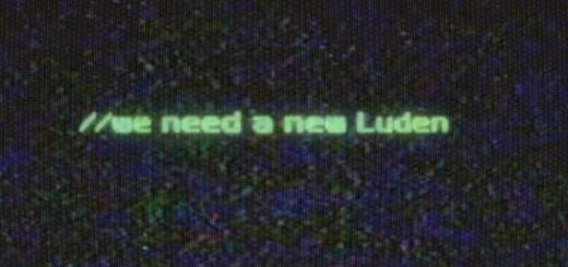 bring me the horizon ludens song meaning