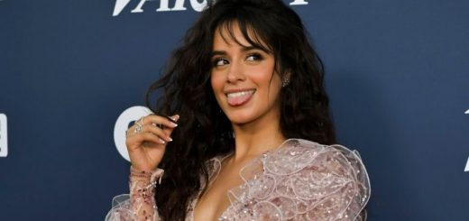 camila cabello my oh my song review