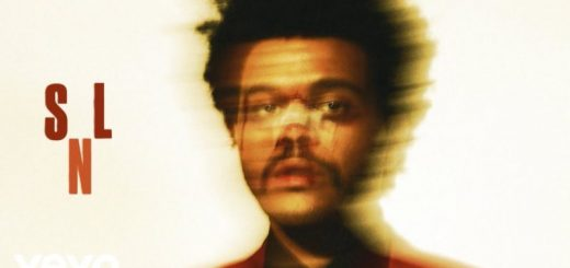the weeknd scared to live