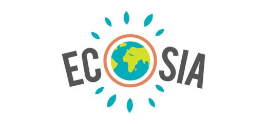 ecosia review